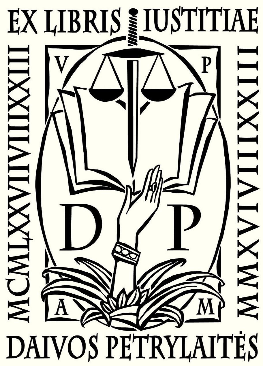 __D_P_exlibris-2016-08-08-spaudai.cdr