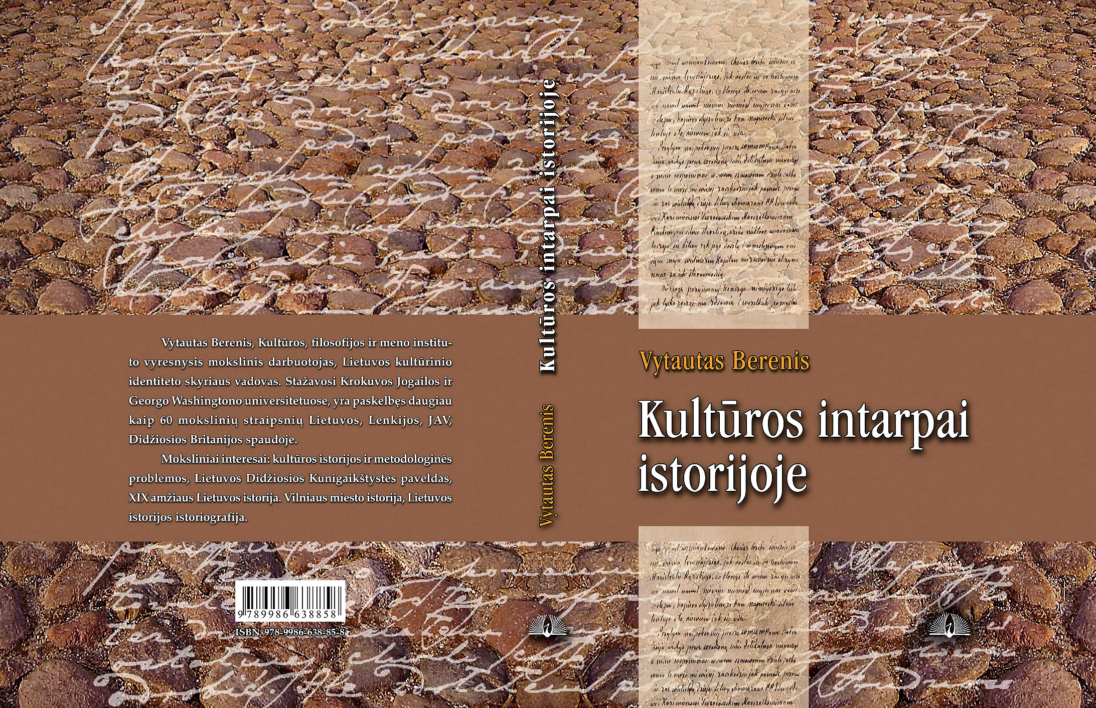 04_intarpai_ virselis_inter