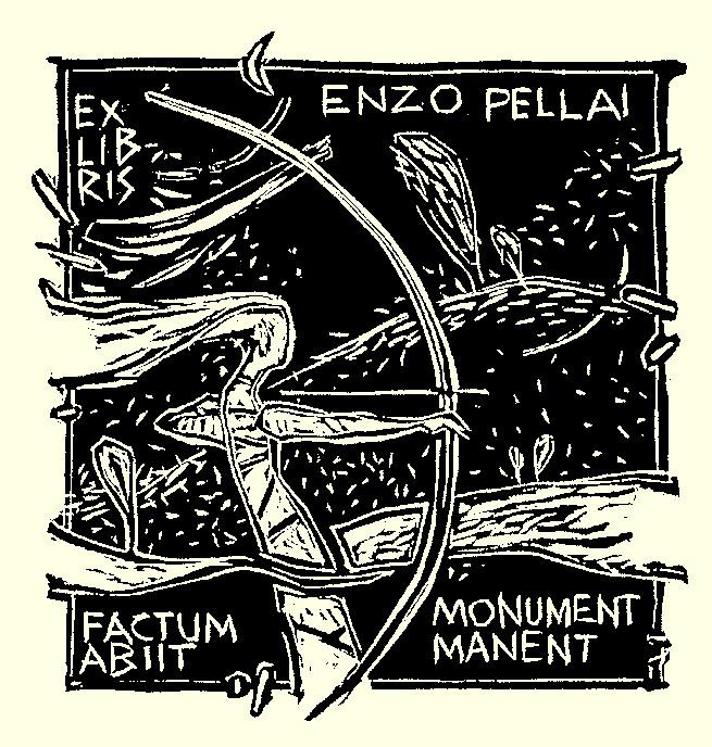 10_enzo_pellai_inter