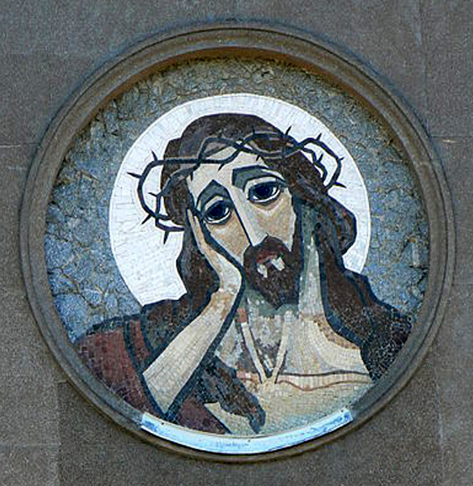 _A.Matuliausko_mozaika_Klaipedos_inter