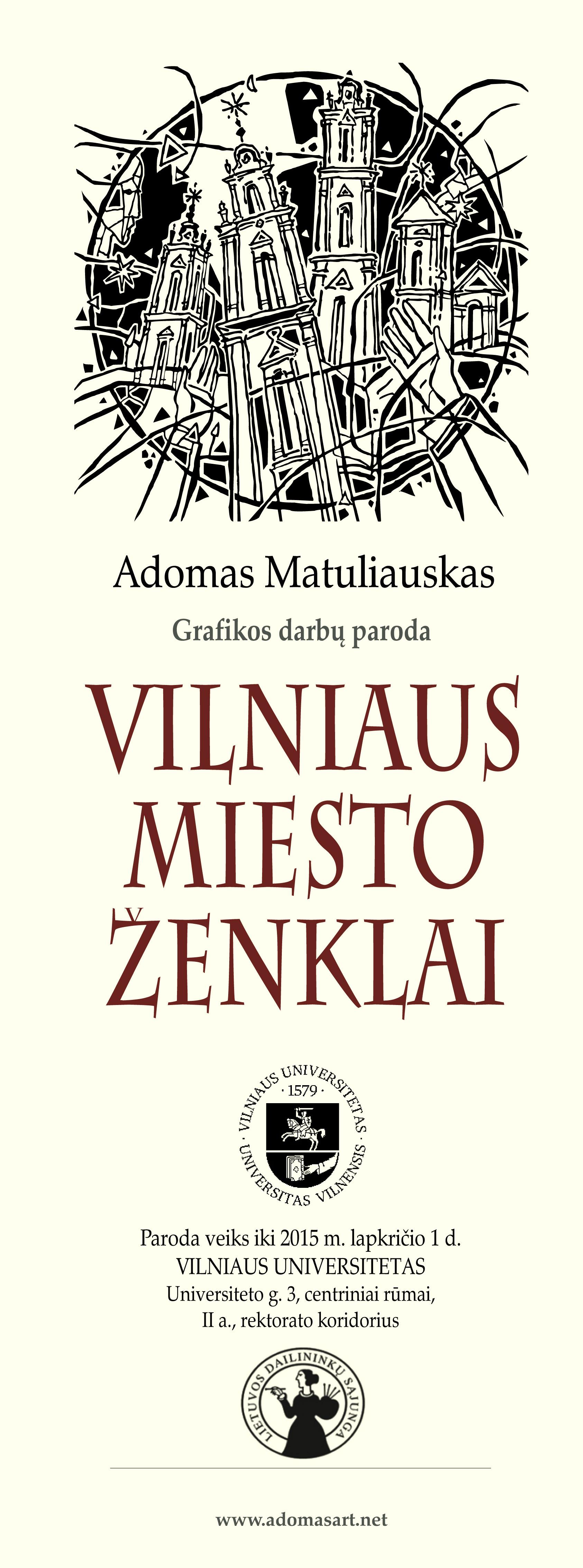 2015-Vilniaus-miesto-zenklai-A4-bukletas-VU.cdr
